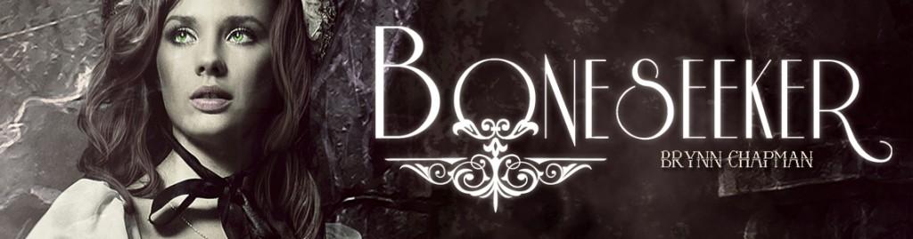 Boneseeker_bannerREVIEW