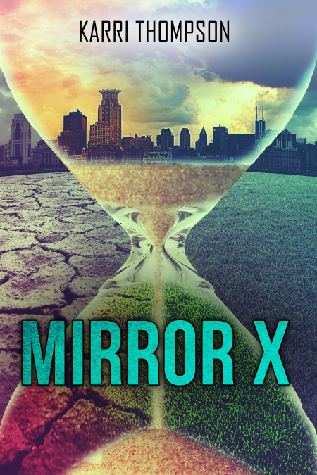 MirrorX_450
