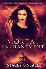 MortalEnchantment