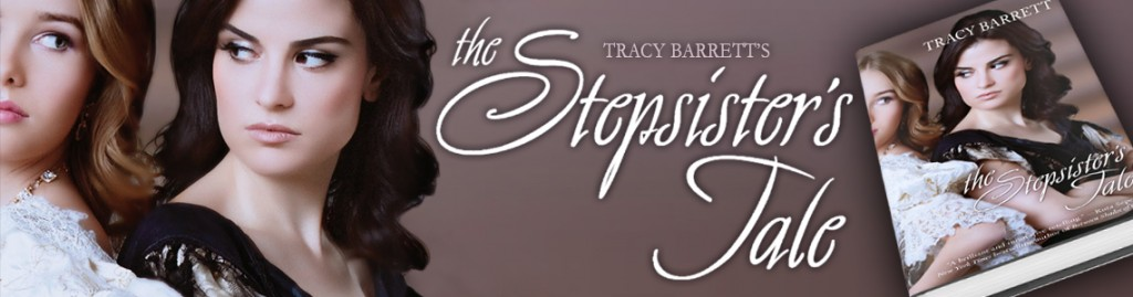 StepsistersTale_review