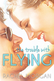 TheTroubleWithFlying