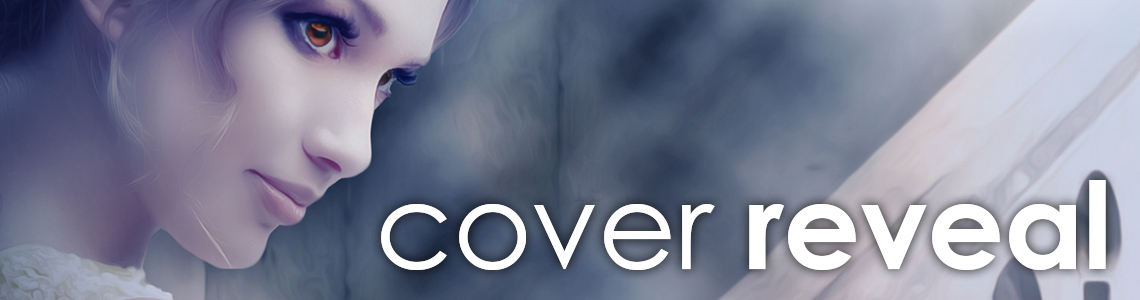 Cover Reveal | A Beauty So Beastly by RaShelle Workman