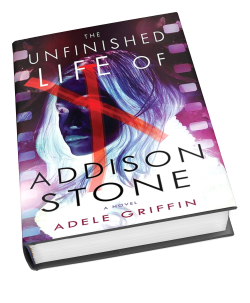 The Unfinished Life of Addison Stone 250