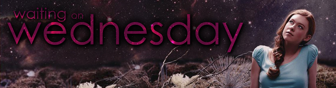 Waiting on Wednesday | Invaded by Melissa Landers