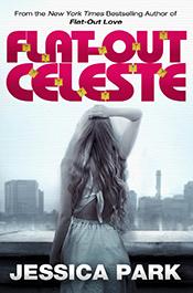 FlatOutCeleste