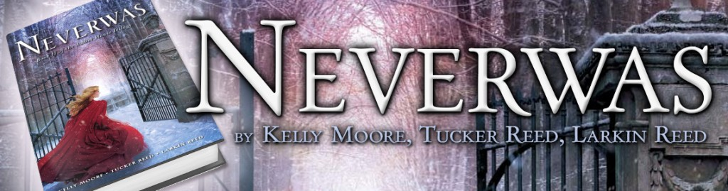 neverwas_review