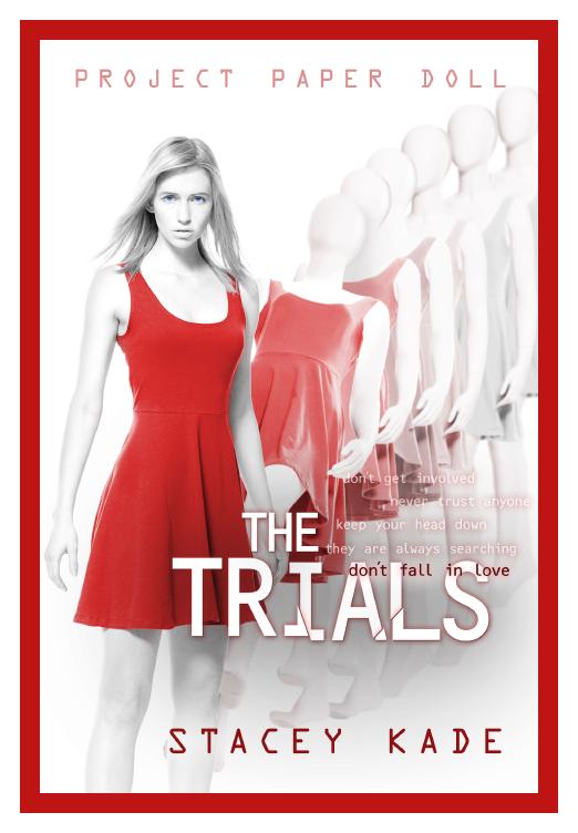 TheTrials_450