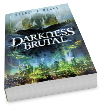 DarknessBrutal
