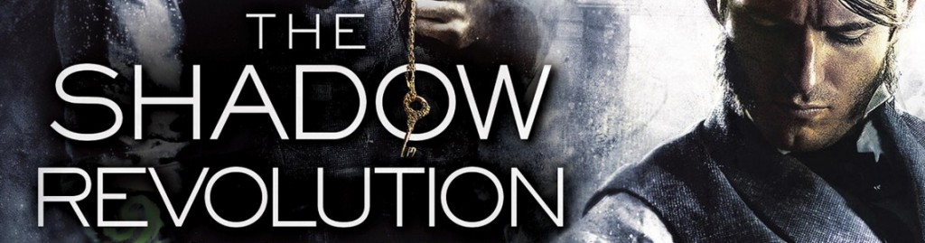 TheShadowRevolution_banner
