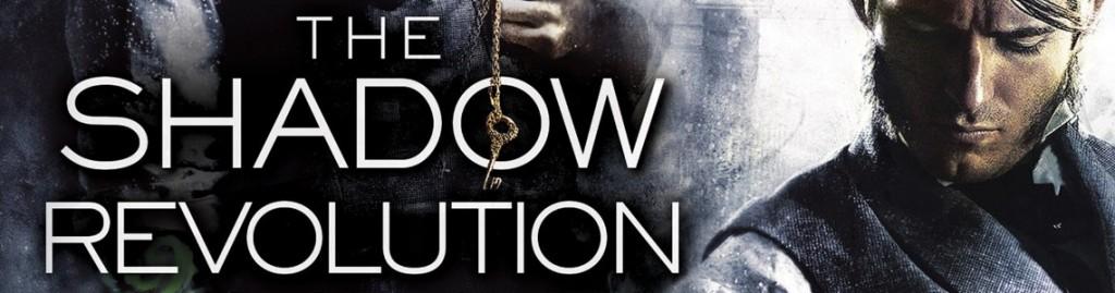 TheShadowRevolution_banner
