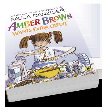 AmberBrownWantsEC