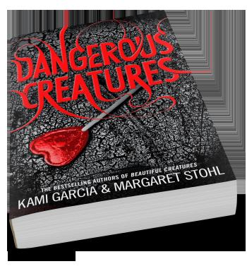 DangerousCreatures2