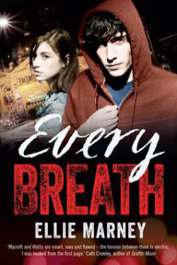 EveryBreath