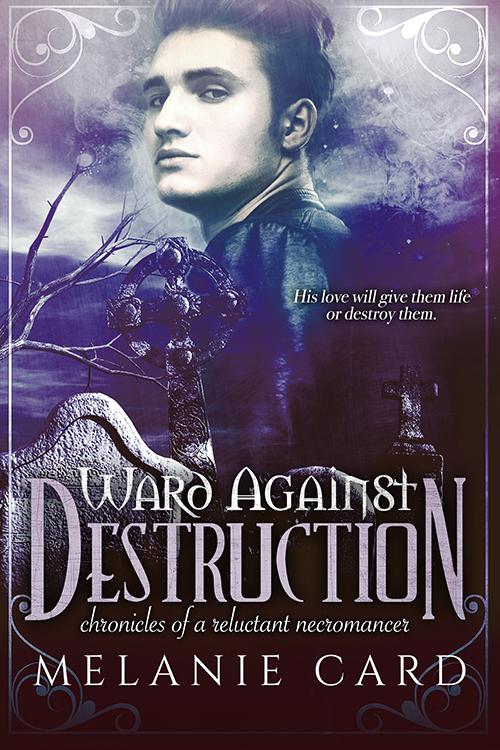 WardAgainstDestruction-500x750