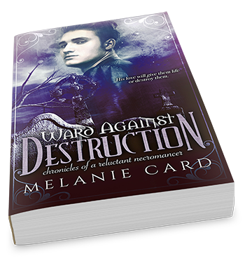 WardAgainstDestruction_350