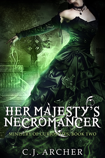 HerMajestysNecromancer_ebook_350